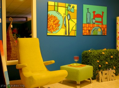 Playa paraiso area muebles furniture shops mar menor la manga cartagena murcia spain - Muebles el rebajon murcia ...